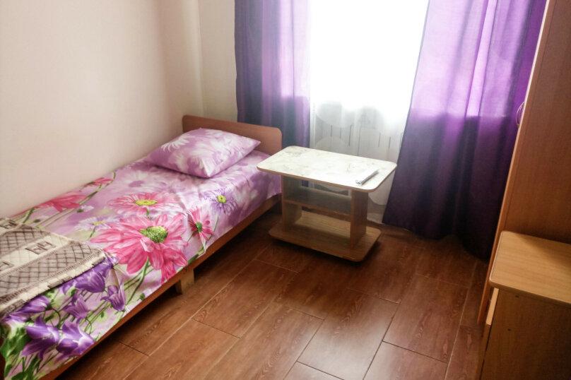 Гостевой дом, Парковая, 10а на 13 комнат - Фотография 23