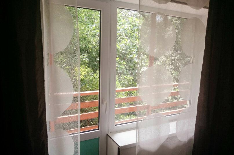 Гостевой дом, Парковая, 10а на 13 комнат - Фотография 43