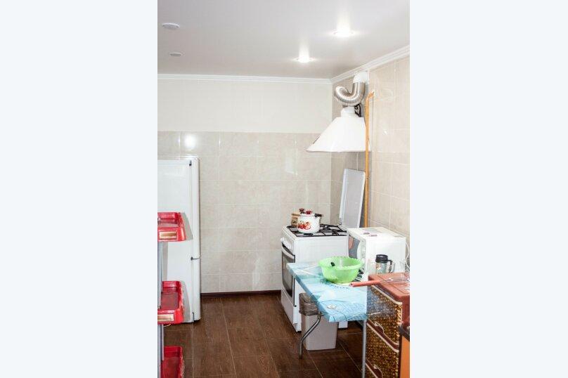 Гостевой дом, Парковая, 10а на 13 комнат - Фотография 72
