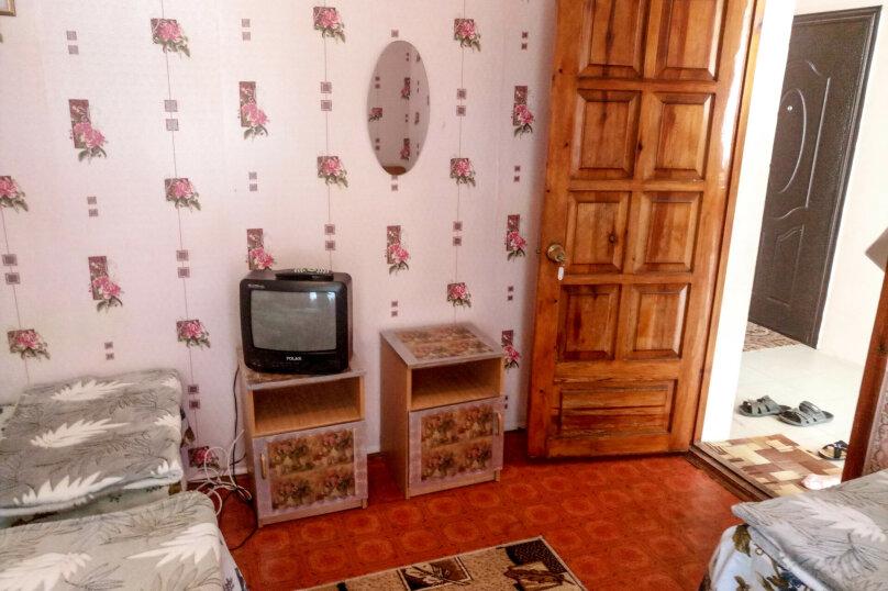 Гостевой дом, Парковая, 10а на 13 комнат - Фотография 79