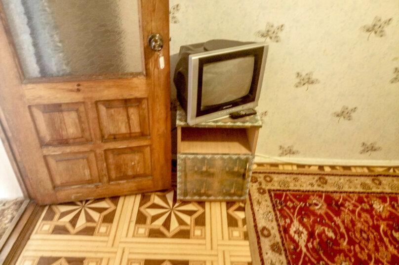 Гостевой дом, Парковая, 10а на 13 комнат - Фотография 80