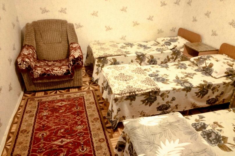 Гостевой дом, Парковая, 10а на 13 комнат - Фотография 81