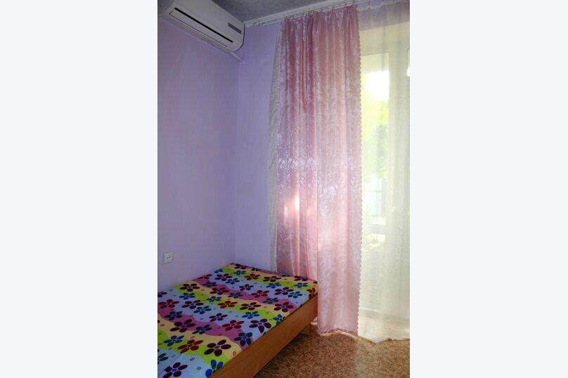 """Гостевой дом """"На Гагарина 45"""", улица Гагарина, 45 на 6 комнат - Фотография 3"""