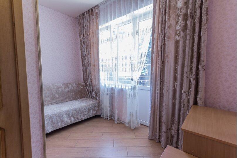 """Гостиница """"На Павлова 52А"""", улица Павлова, 52А на 6 комнат - Фотография 18"""