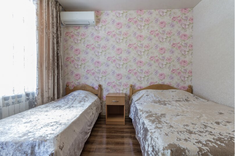 """Гостиница """"На Павлова 52А"""", улица Павлова, 52А на 6 комнат - Фотография 19"""