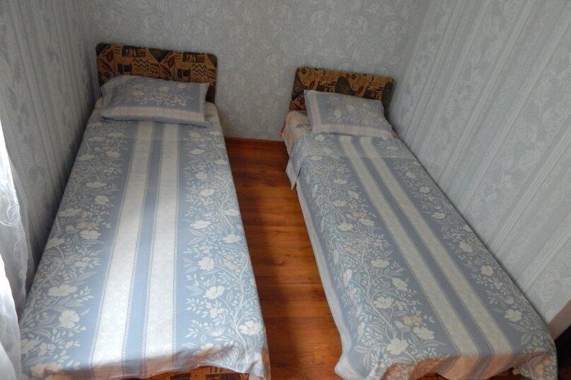 Дом на 4 человека, 2 спальни, Ялтинская улица, 17, Алупка - Фотография 18