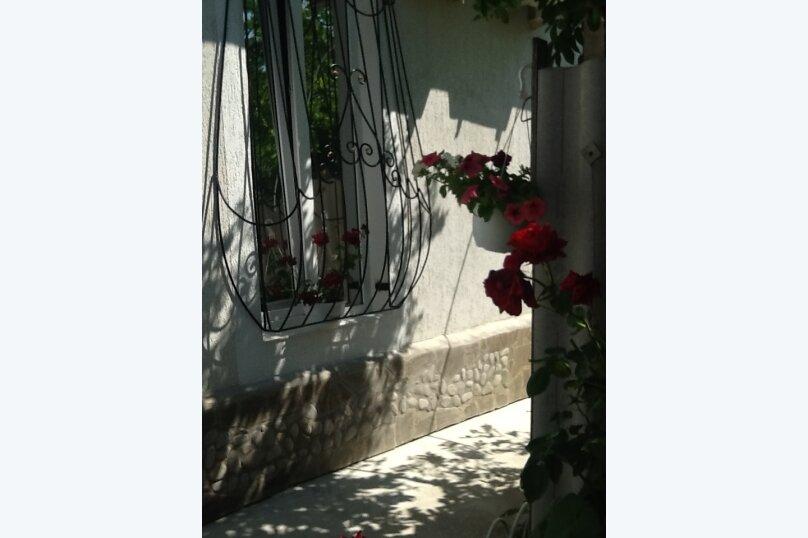 """Гостевой дом """"Василисса"""", улица Миндальная, 14 на 7 комнат - Фотография 17"""