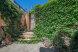 Гостевой дом, Тупиковая , 3 на 5 номеров - Фотография 57