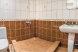 Большой номер- студио для 4 гостей с собственным патио, Тупиковая , 3, поселок Орджоникидзе, Феодосия - Фотография 8