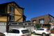 Гостевой дом, Каламитская, 43 на 22 номера - Фотография 17