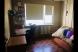 3-комн. квартира, 80 кв.м. на 5 человек, улица Димитрова, 14, Черноморское - Фотография 15