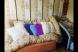 3-комн. квартира, 80 кв.м. на 5 человек, улица Димитрова, 14, Черноморское - Фотография 16