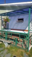 Гостевой дом, Партизанская улица на 1 номер - Фотография 4