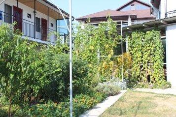 Гостевой дом , Качинский тупик на 12 номеров - Фотография 1