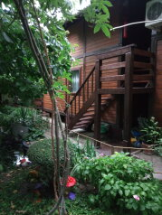 Гостевой дом, Береговая улица, 2 на 8 номеров - Фотография 3