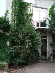 """Гостевой дом """"У реки """", Береговая улица, 2 на 6 комнат - Фотография 1"""
