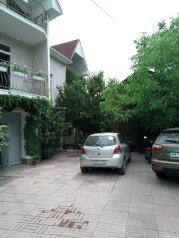 Гостевой дом, Береговая улица на 8 номеров - Фотография 1