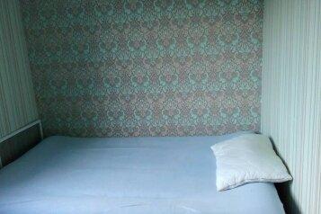 Дом, 40 кв.м. на 4 человека, 2 спальни, Приморская улица, 10, Туапсе - Фотография 2
