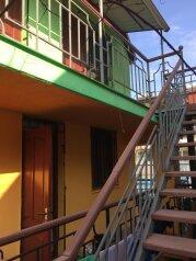 Гостевой дом, Морская на 8 номеров - Фотография 3