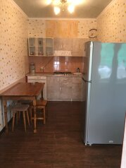 2-комн. квартира, 45 кв.м. на 6 человек, Татарская улица, Евпатория - Фотография 1