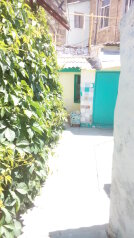 1-комн. квартира, 36 кв.м. на 4 человека, Караимская улица, 74/2, Евпатория - Фотография 2
