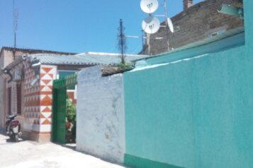 1-комн. квартира, 36 кв.м. на 4 человека, Караимская улица, 74/2, Евпатория - Фотография 3