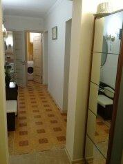 2-комн. квартира, 52 кв.м. на 6 человек, проспект Ленина, 52, Евпатория - Фотография 3