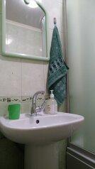 2-комн. квартира, 40 кв.м. на 5 человек, улица 13 Ноября, 66/б, Евпатория - Фотография 4