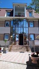 Гостевой дом, Морская улица на 15 номеров - Фотография 1
