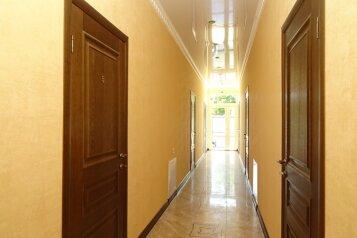 Гостевой дом, Старошкольная улица, 22 на 7 номеров - Фотография 2