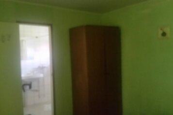 Гостиница, Марьинское шоссе на 7 номеров - Фотография 2