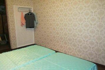 Гостевой дом, улица Махаджиров, 2 на 6 номеров - Фотография 4