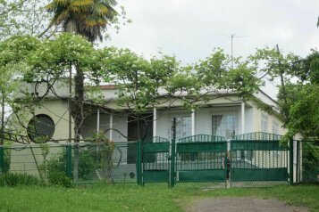 Гостевой дом, улица Махаджиров, 2 на 6 номеров - Фотография 1