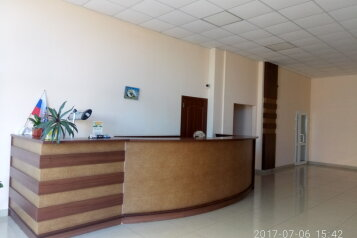 1-комн. квартира, 18 кв.м. на 3 человека, улица Адмирала Фадеева, Севастополь - Фотография 2