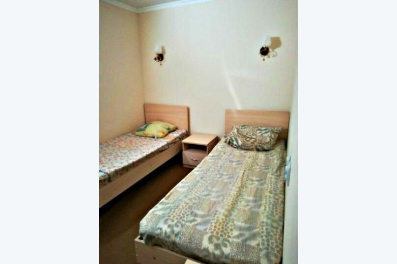 """Мини-отель """"Дежавю"""", Морская улица, 20В на 14 номеров - Фотография 24"""