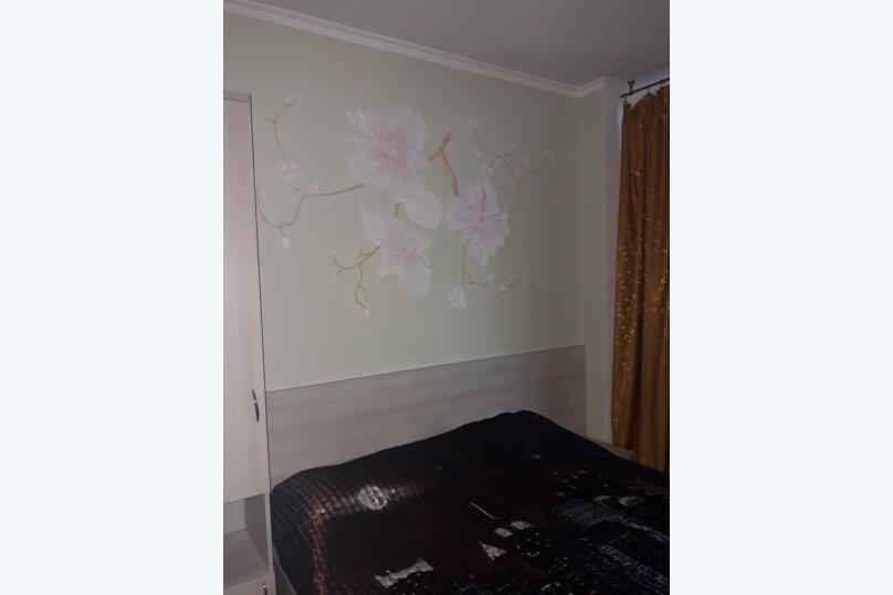 """Гостевой дом """"Slavert"""", улица Баранова, 6 на 9 комнат - Фотография 55"""