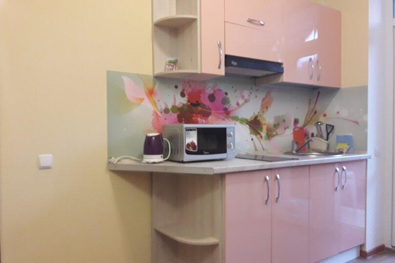"""Гостевой дом """"Slavert"""", улица Баранова, 6 на 9 комнат - Фотография 58"""