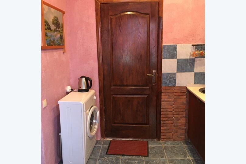 Частный дом  , Севастопольское шоссе, 46 на 5 комнат - Фотография 40