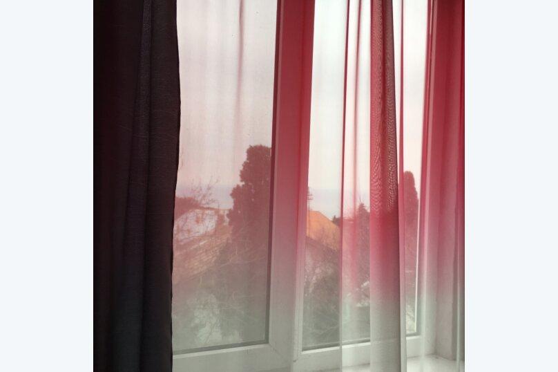 Частный дом  , Севастопольское шоссе, 46 на 5 комнат - Фотография 41