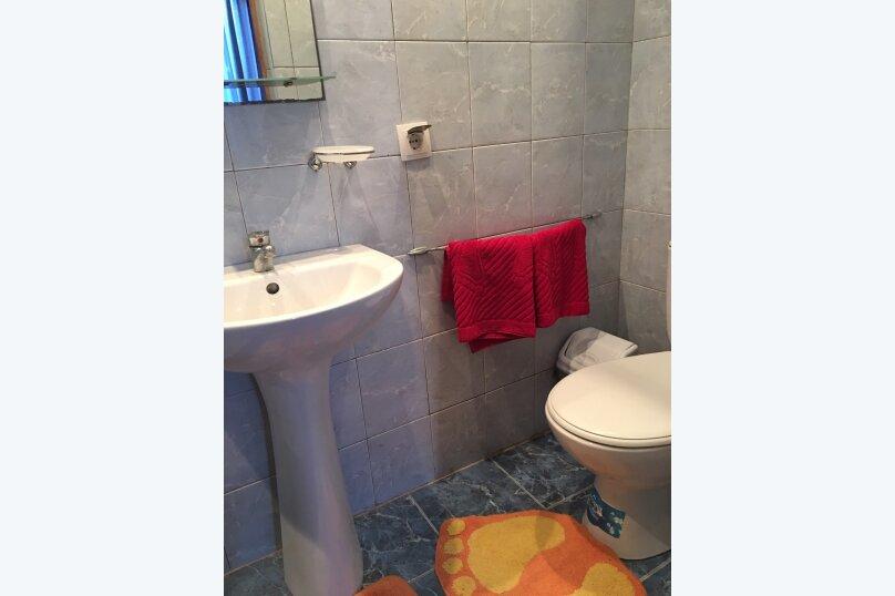 Частный дом  , Севастопольское шоссе, 46 на 5 комнат - Фотография 43