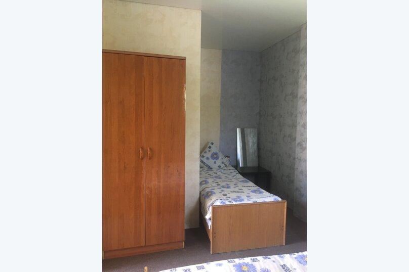 """Гостевой дом """"ВАЛЕНТИН"""", Совхозная улица, 1 на 5 комнат - Фотография 44"""
