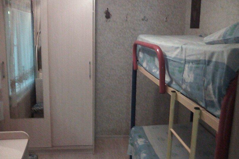 Дом , 46 кв.м. на 6 человек, 3 спальни, Ростовская, 321, Ейск - Фотография 4