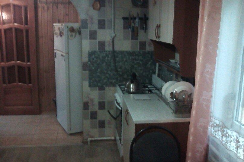 Дом , 46 кв.м. на 6 человек, 3 спальни, Ростовская, 321, Ейск - Фотография 8
