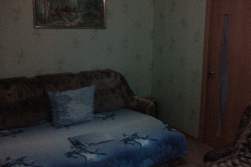 Дом , 46 кв.м. на 6 человек, 3 спальни, Ростовская, 321, Ейск - Фотография 10