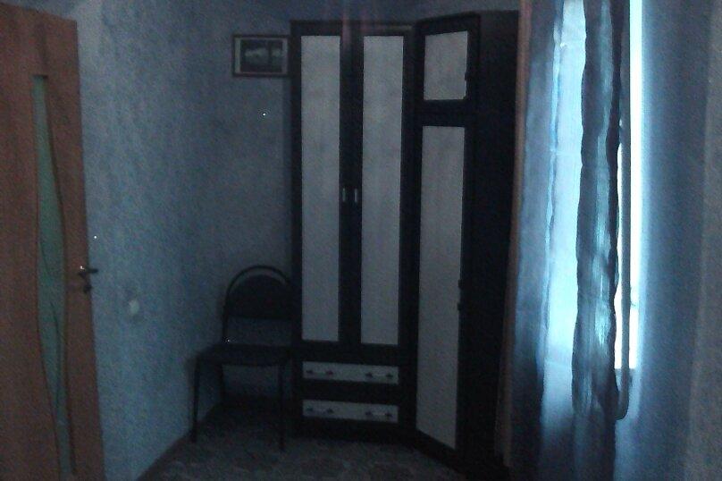 Дом , 46 кв.м. на 6 человек, 3 спальни, Ростовская, 321, Ейск - Фотография 11