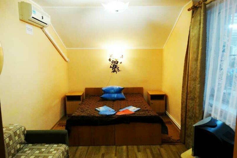 Гостиница 844618, ,  на 6 комнат - Фотография 3