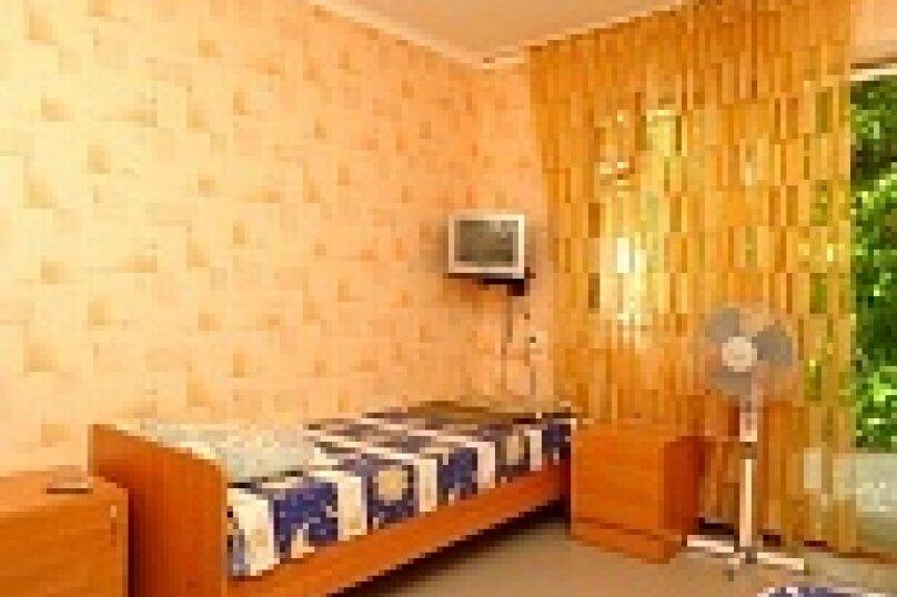 """Гостевой дом """"На Садовой 6"""", Садовая, 6 на 10 комнат - Фотография 14"""