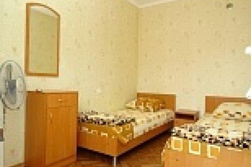 """Гостевой дом """"На Садовой 6"""", Садовая, 6 на 10 комнат - Фотография 18"""