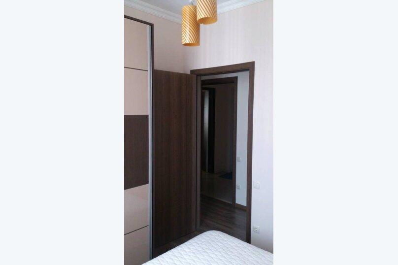 Губатый, улица Шерифа Химшиашвили, 1 на 1 комнату - Фотография 8