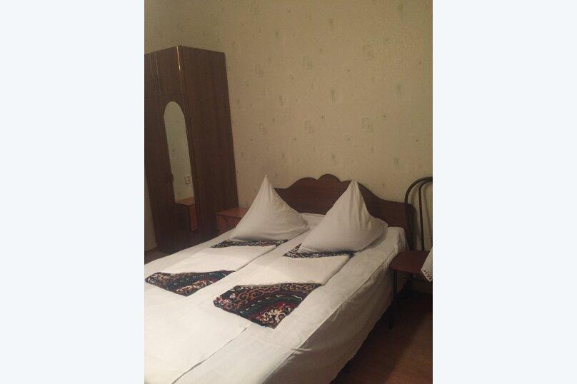 """Мини-гостиница """"Кипарис"""", Адыгов, 1 на 18 комнат - Фотография 13"""